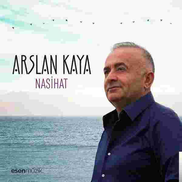 Nasihat (2018) albüm kapak resmi