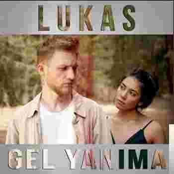 Gel Yanıma (2019) albüm kapak resmi