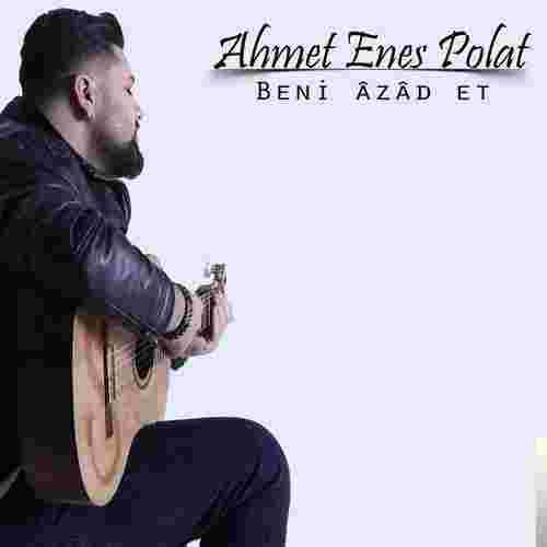 Beni Azad Et (2020) albüm kapak resmi