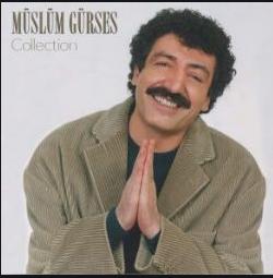 Müslüm Gürses Son Durak (1996)