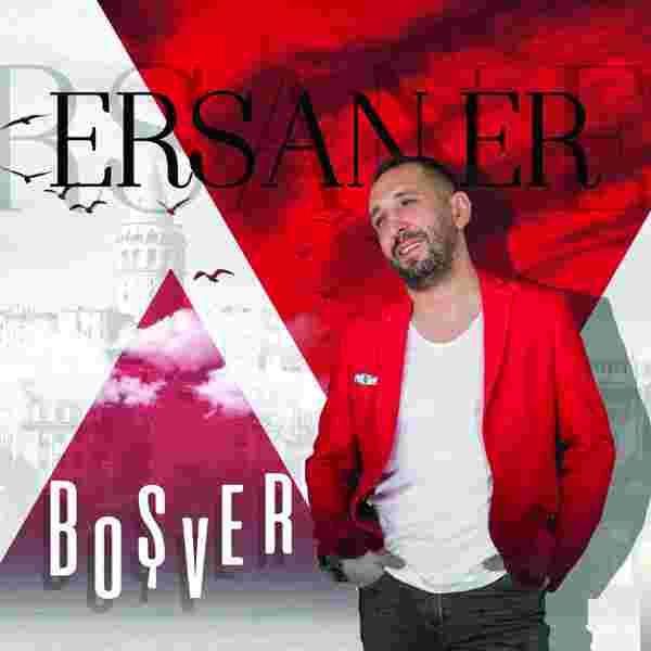 Ersan Er Tanrim Remix Mp3 Indir Muzik Dinle Tanrim Remix Download