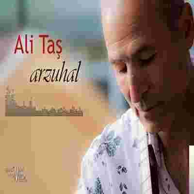 Arzuhal (2019) albüm kapak resmi