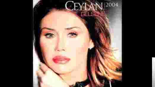 Gelsene (2004) albüm kapak resmi