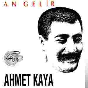 An Gelir (2000) albüm kapak resmi