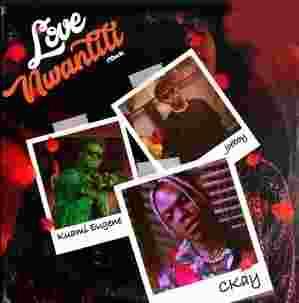 CKay Love Nwantiti (2021)