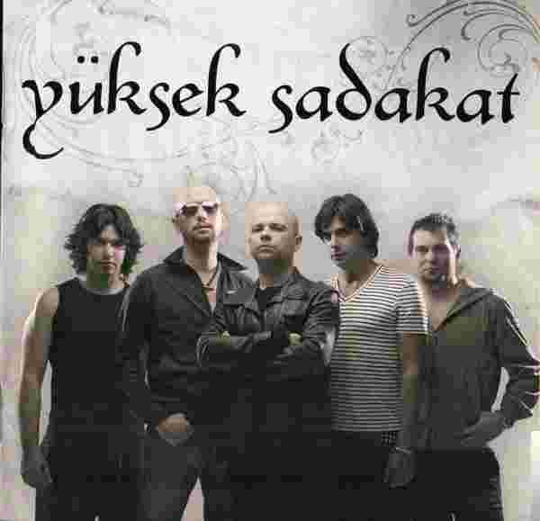 Yüksek Sadakat Yüksek Sadakat (2005)