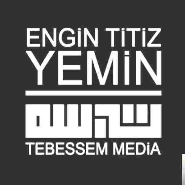 Yemin (2018) albüm kapak resmi