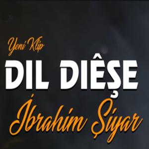 İbrahim Şiyar Dil Deşe (2021)