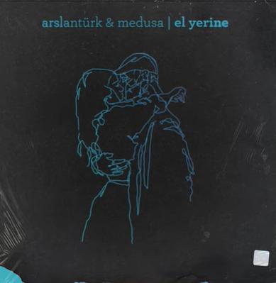 Arslantürk El Yerine (2021)