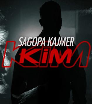 Sagopa Kajmer Kim (2021)