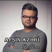 Dilbar (2021) albüm kapak resmi