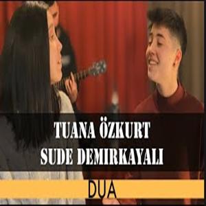 Tuana Özkurt Dua (2021)