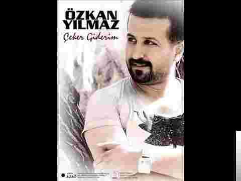 Özkan Yılmaz Aşklar Yalan Bizim Gibi (2017)