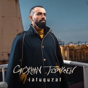 Lafügüzaf (2018) albüm kapak resmi
