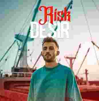 Desir Risk (2021)