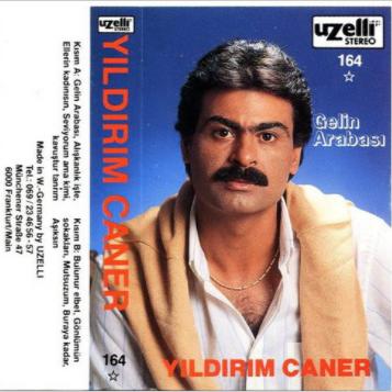 Alışkanlık İşte (1988) albüm kapak resmi
