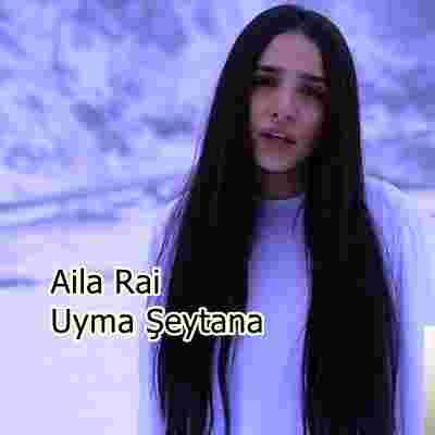 Uyma Şeytana (2020) albüm kapak resmi