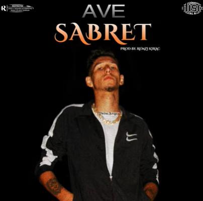 AVE Sabret (2021)