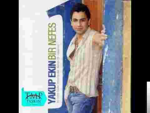 Bir Nefes (2005) albüm kapak resmi