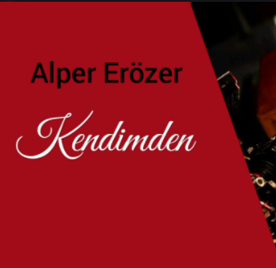 Alper Erozer Kendimden (2021)