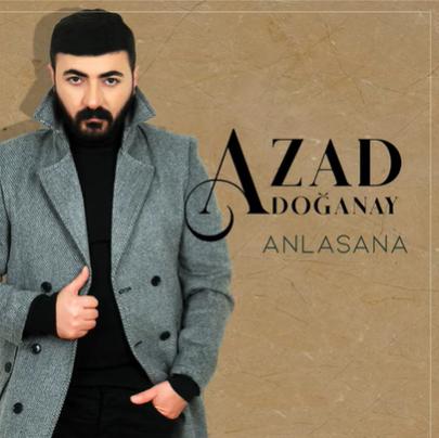 Anlasana (2021) albüm kapak resmi