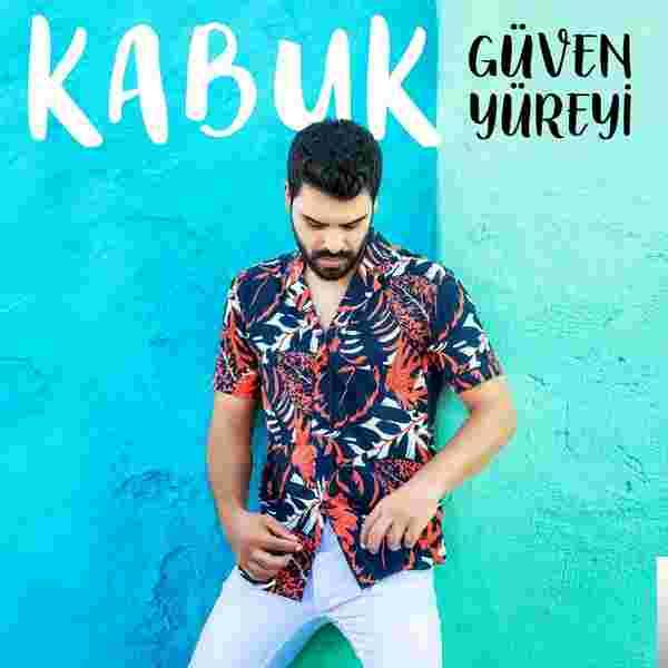 Kabuk (2018) albüm kapak resmi