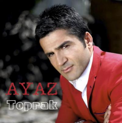 O Şehir Erzurum (2020) albüm kapak resmi