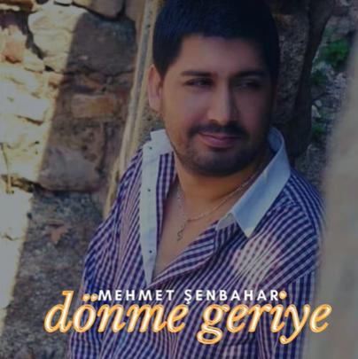 Mehmet Şenbahar Dönme Geriye (2021)