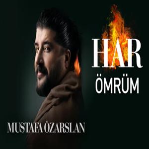 Har (2021) albüm kapak resmi