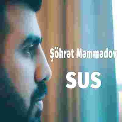 Sus (2020) albüm kapak resmi