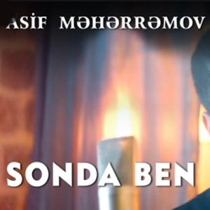 Asif Meherremov Bizden Danisirlar Mp3 Indir Muzik Dinle Bizden Danisirlar Download
