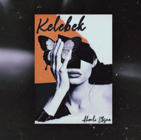 Kelebek (2020) albüm kapak resmi