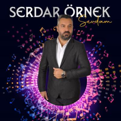 Serdar Örnek Sevdam (2021)