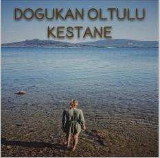 Kestane (2020) albüm kapak resmi