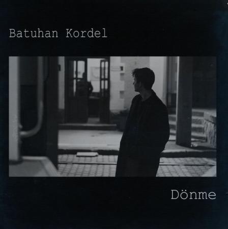 Dönme (2018) albüm kapak resmi