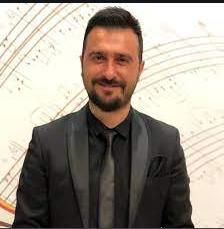 Ertan Erşan Al Yarim (2021)