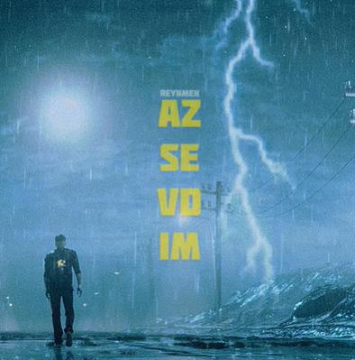 Reynmen Az Sevdim (2020)