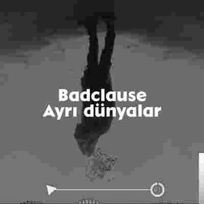 Badclause Gunbatimi Mp3 Indir Muzik Dinle Gunbatimi Download