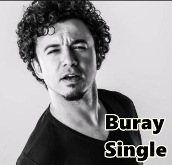 Single albüm kapak resmi