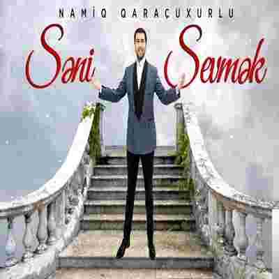 Namiq Qaracuxurlu Bir Arzu Tut Mp3 Indir Muzik Dinle Bir Arzu Tut Download