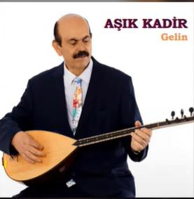 Gelin (2011) albüm kapak resmi