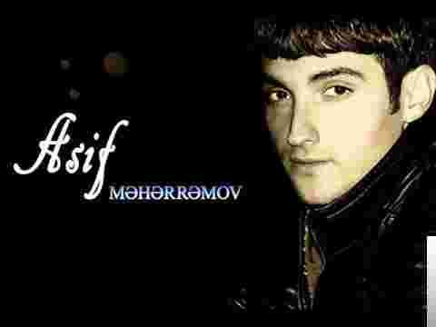 Asif Meherremov Geri Don Mp3 Indir Muzik Dinle Geri Don Download