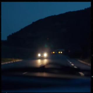 Unutmadım (2021) albüm kapak resmi