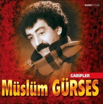 Müslüm Gürses Garipler (1999)