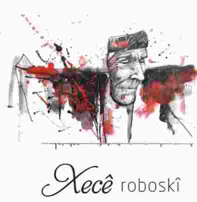 Xece Roboski (2021)