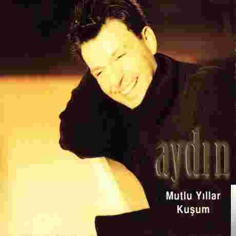 Mutlu Yıllar Kuşum (1998) albüm kapak resmi