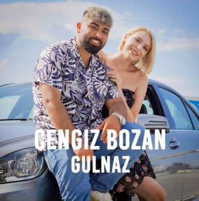 Cengiz Bozan Gulnaz (2021)