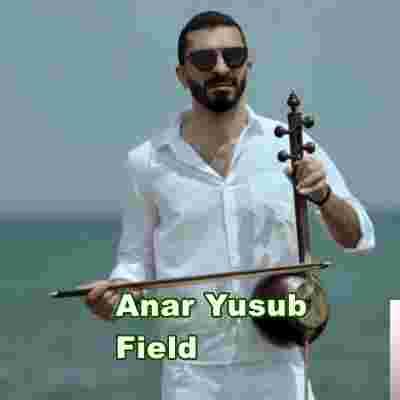 Field (2019) albüm kapak resmi