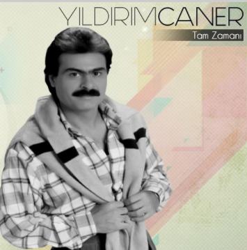 Tam Zamanı (1993) albüm kapak resmi