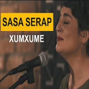 Sasa Serap Xumxume (2019)